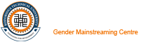 The Gender Mainstreaming Centre